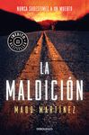 MALDICION LA