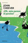 ESTO PARECE EL PARAISO! ¡OH