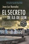 SECRETO DE ILE DE SEIN EL