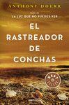 RASTREADOR DE CONCHAS EL