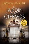 JARDÍN DE LOS CIERVOS EL