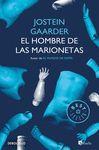 HOMBRE DE LAS MARIONETAS EL