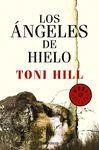 ANGELES DE HIELO LOS