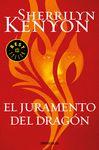 JURAMENTO DEL DRAGON EL