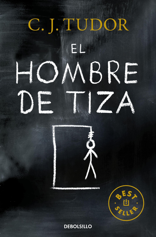 HOMBRE DE TIZA EL