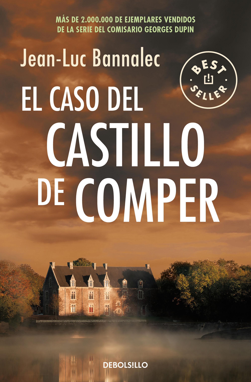 CASO DEL CASTILLO DE COMPER EL