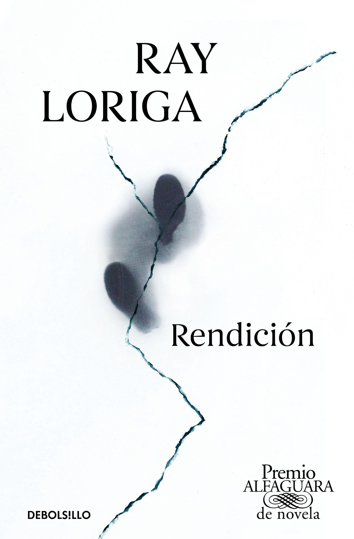 RENDICION PREMIO ALFAGUARA DE NOVELA 2017