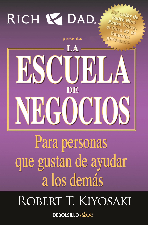 ESCUELA DE NEGOCIOS LA
