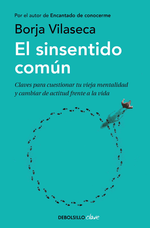 SINSENTIDO COMUN EL