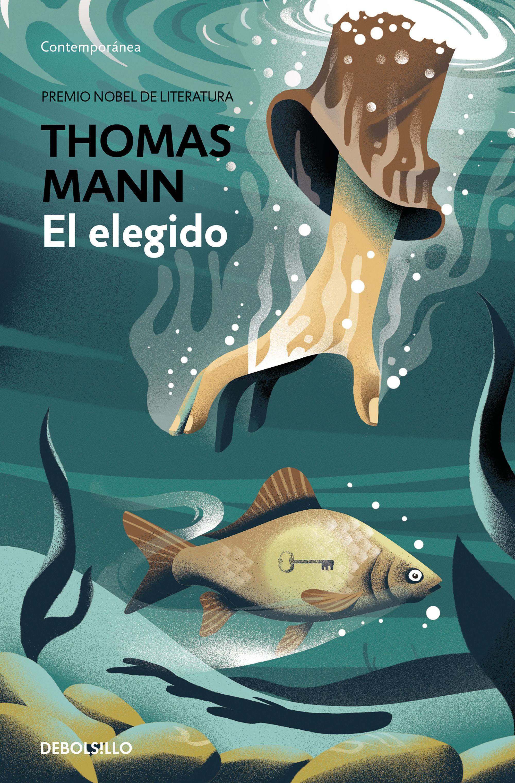 ELEGIDO EL
