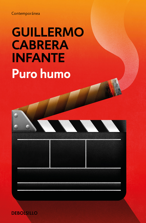PURO HUMO