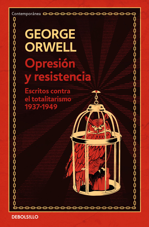 OPRESION Y RESISTENCIA