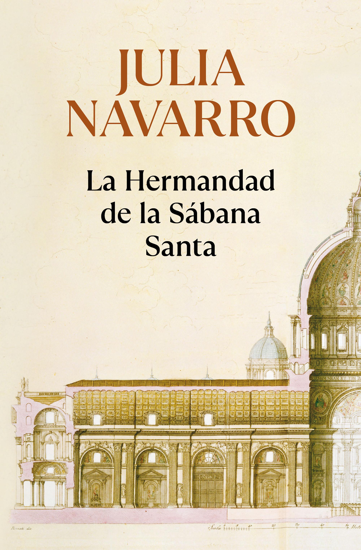HERMANDAD SABANA SANTA LA