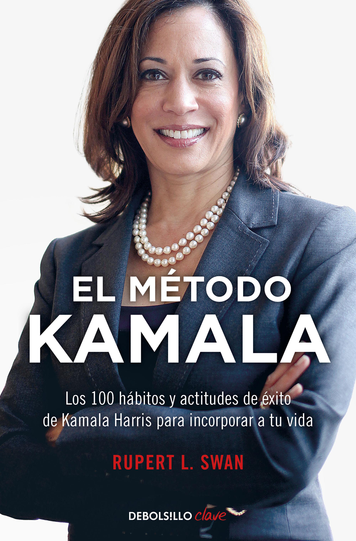METODO KAMALA EL