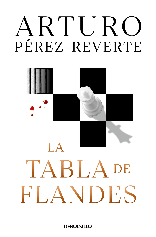 TABLA DE FLANDES LA