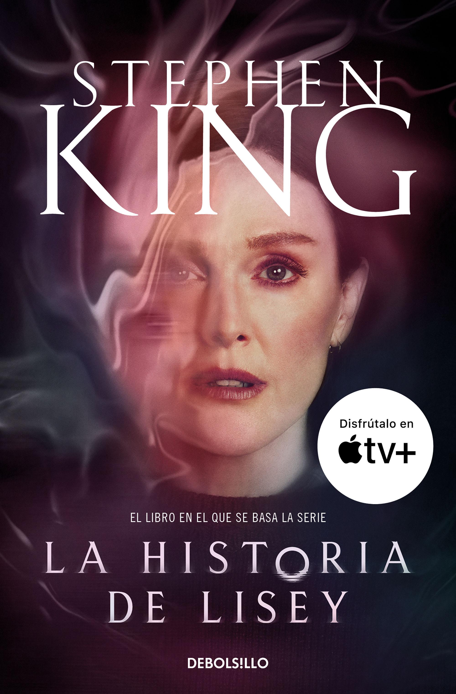 HISTORIA DE LISEY LA