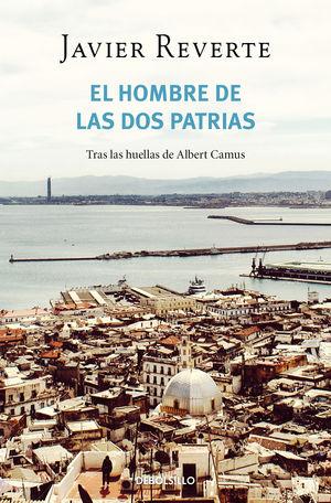 HOMBRE DE LAS DOS PATRIAS EL