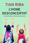 HOME DESCONCERTAT L'