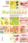 CONSELLS DE LA NUTRINANNY ELS