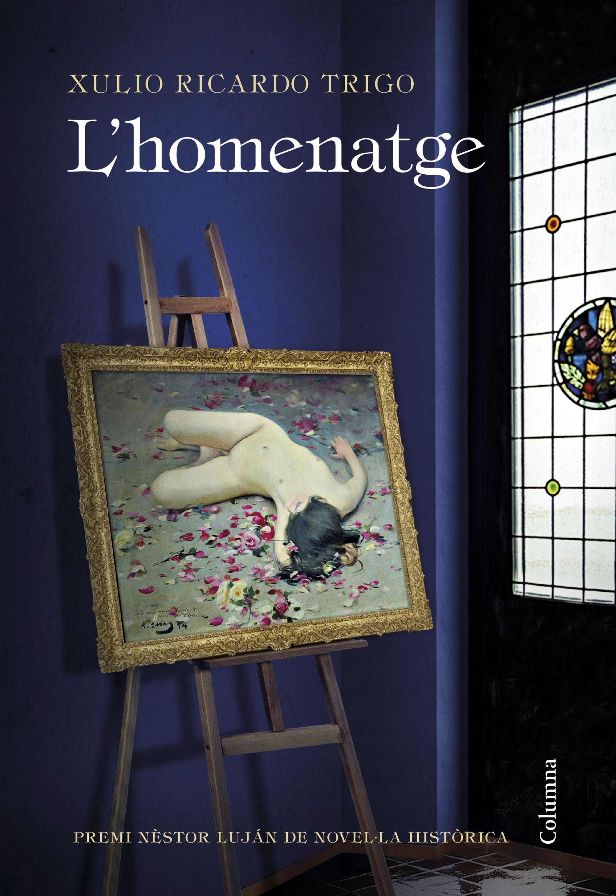 HOMENATGE L'