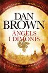 ANGELS I DIMONIS