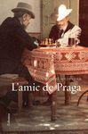 AMIC DE PRAGA L
