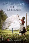 FILL DE L ITALIA EL