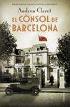 CONSOL DE BARCELONA EL