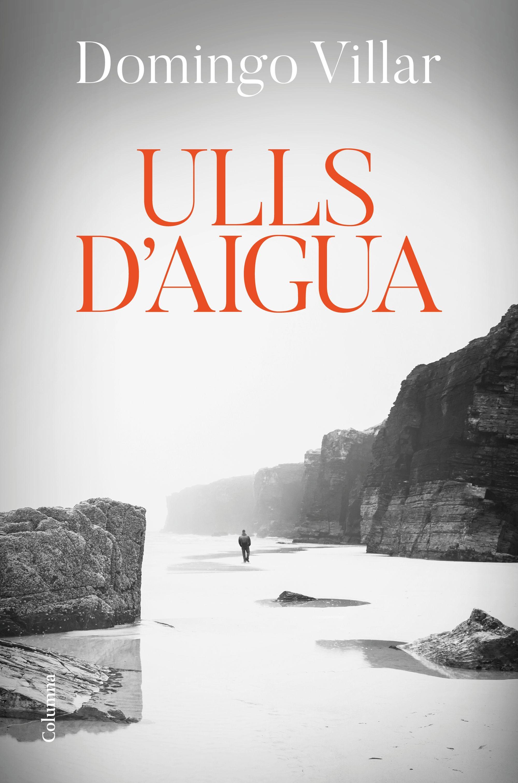 ULLS D AIGUA
