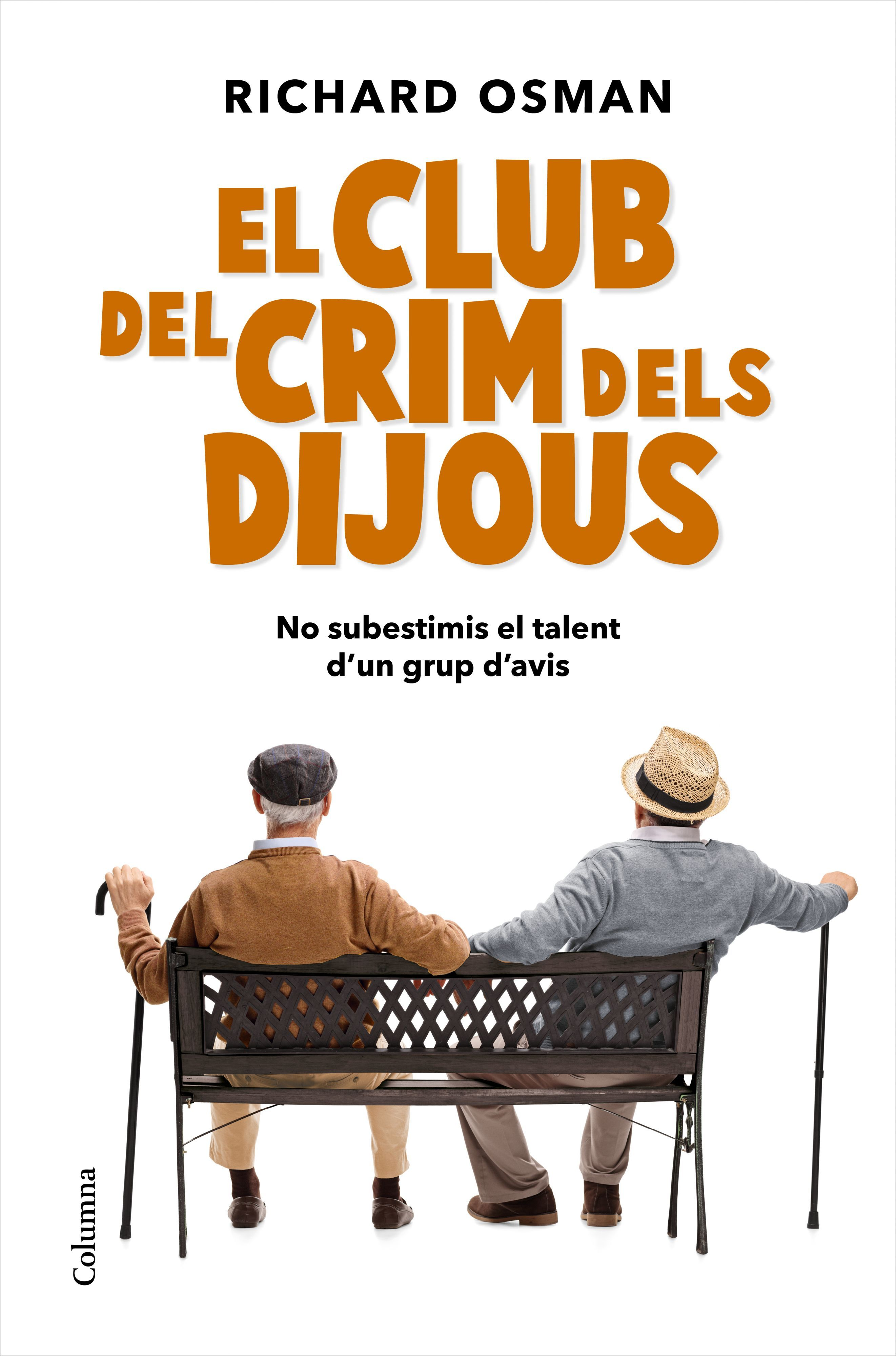 CLUB DEL CRIM DELS DIJOUS EL