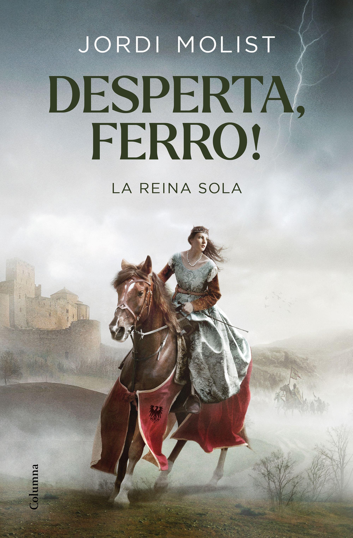 DESPERTA, FERRO!