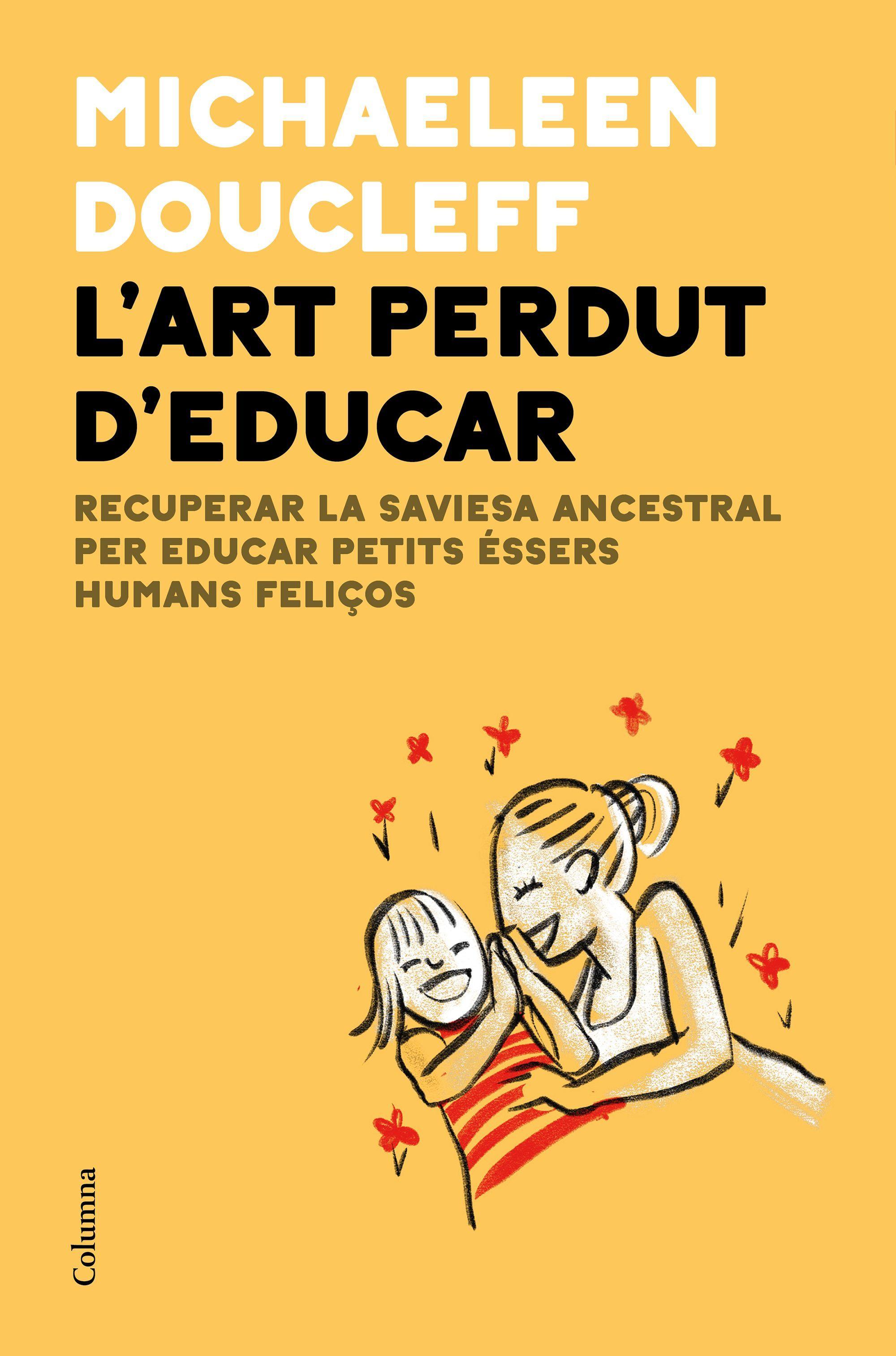 ART PERDUT D EDUCAR