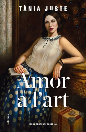 AMOR A L ART