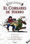 CORSARIO DE HIERRO 1 EL