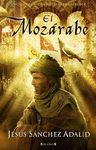 MOZARABE EL