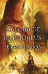 LOBA DE AL ANDALUS LA