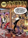 TOP COMIC MORTADELO 48