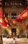 SEÑOR DE CASTILLA EL
