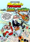 MORTADELO Y FILEMON CONTRA JIMMY EL