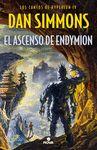 ASCENSO DE ENDYMION EL