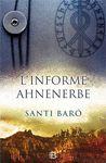 INFORME AHNENERBE L