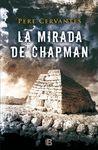 MIRADA DE CHAPMAN LA