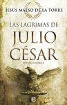 LAGRIMAS DE JULIO CESAR LAS