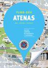 ATENAS PLANO GUIA 2019