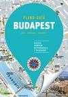 BUDAPEST PLANO GUIA 2019