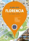 FLORENCIA PLANO GUIA 2019