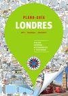 LONDRES PLANO GUIA