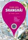 SHANGHAI PLANO GUIA 2019