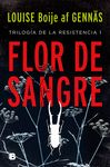 FLOR DE SANGRE