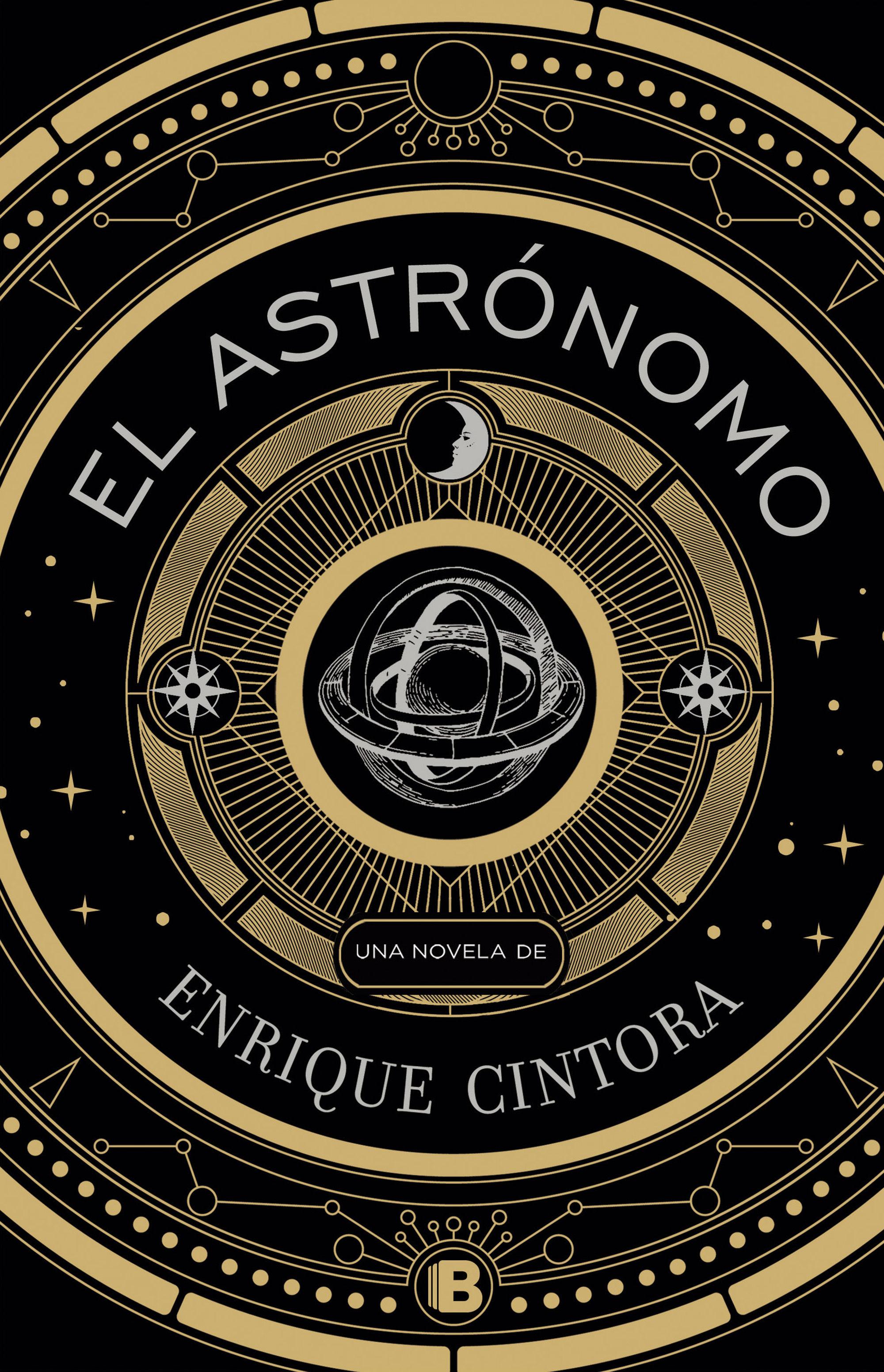 ASTRONOMO EL